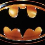 Prince, Batman [OST] (CD)
