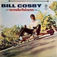 Bill Cosby, Wonderfulness (CD)