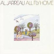 Al Jarreau, All Fly Home (CD)