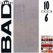 Bad Company, 10 From 6 (CD)