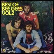 Bee Gees, Vol. 2-Best Of Bee Gees (CD)