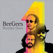 Bee Gees, Number Ones (CD)
