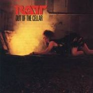 Ratt, Out Of The Cellar (CD)