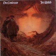 Joe Walsh, Confessor (CD)