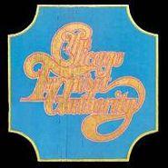 Chicago, Chicago Transit Authority (LP)