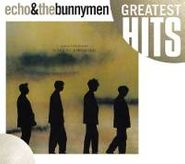 Echo & The Bunnymen, Songs To Learn & Sing (CD)