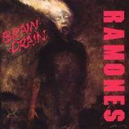 Ramones, Brain Drain (CD)