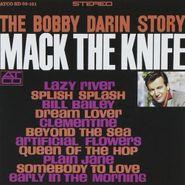 Bobby Darin, The Bobby Darin Story (CD)