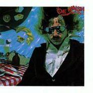 Joe Walsh, But Seriously Folks (CD)