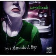 The Lemonheads, It's A Shame About Ray [Expanded Edition] (CD)