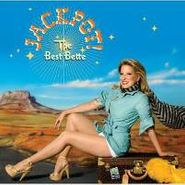 Bette Midler, Jackpot! The Best Bette (CD)