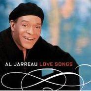 Al Jarreau, Love Songs (CD)