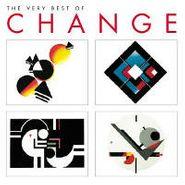 Change, Very Best Of Change (CD)
