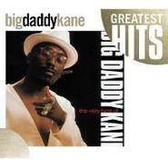 Big Daddy Kane, Very Best Of Big Daddy Kane (CD)