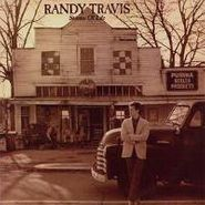 Randy Travis, Storms Of Life (CD)