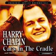 Harry Chapin, Cat's In The Cradle & Other Hits (CD)