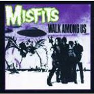 Misfits, Walk Among Us (CD)