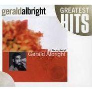 Gerald Albright, Very Best Of Gerald Albright (CD)