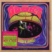 The Doors, Live In Pittsburgh 1970 (CD)