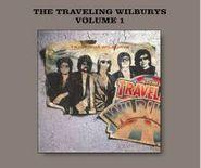 The Traveling Wilburys, Traveling Wilburys - Volume 1 (CD)