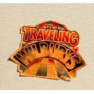The Traveling Wilburys, Traveling Wilburys Collection (LP)
