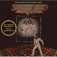 Various Artists, Saturday Night Fever [OST] (CD)