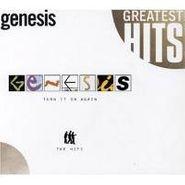 Genesis, Turn It On Again: The Hits (CD)