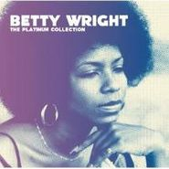 Betty Wright, Platinum Collection (CD)