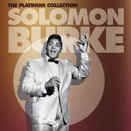 Solomon Burke, The Platinum Collection
