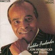 Jon Hendricks, Freddie Freeloader (CD)