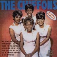 The Chiffons, Ultimate Collection