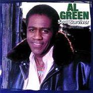 Al Green, Soul Survivor (CD)