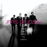 Jars of Clay, Long Fall Back To Earth (CD)