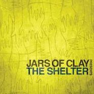 Jars of Clay, Shelter (CD)