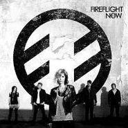 Fireflight, Now (CD)