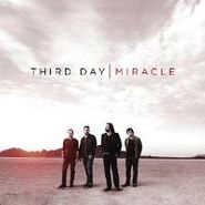 Third Day, Miracle (CD)