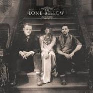 The Lone Bellow, The Lone Bellow (LP)