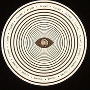 Flume, Sleepless Remixes