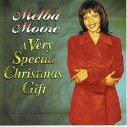 Melba Moore, Very Special Christmas Gift (CD)