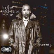 Warren G, In The Mid-Nite Hour (CD)