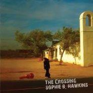 Sophie B. Hawkins, Crossing (CD)