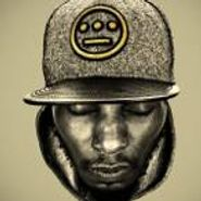 Del Tha Funkee Homosapien, Golden Era (CD)