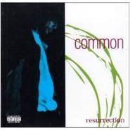 Common, Resurrection (CD)