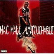 Mac Mall, Untouchable (CD)