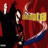 The Beatnuts, Stone Crazy (CD)