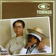 Common, One Day It'll All Make Sense (LP)