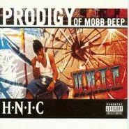 Prodigy, H.N.I.C. (CD)