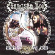 Gangsta Boo, Both Worlds 69 (CD)