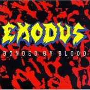 Exodus, Bonded By Blood (CD)