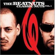 The Beatnuts, Classic Nuts Vol. 1 (CD)